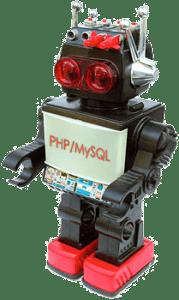 Web Development Devon