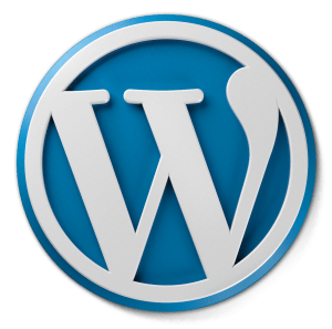 WordPress development - Devon