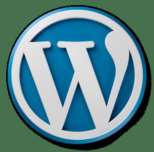 WordPress development - Devon